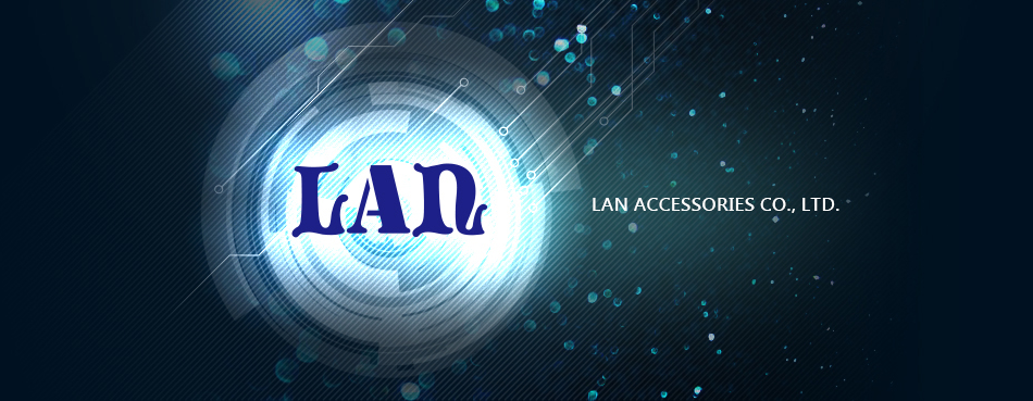 LAN Accessories Co., Ltd.