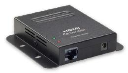 HDMI 2.0 Cat. Extender (100 Meters)